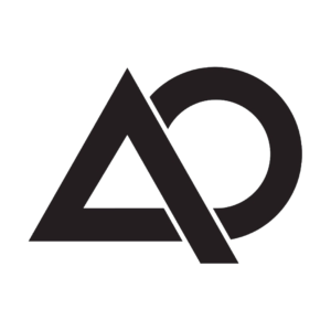 Automatic Outlaw logo